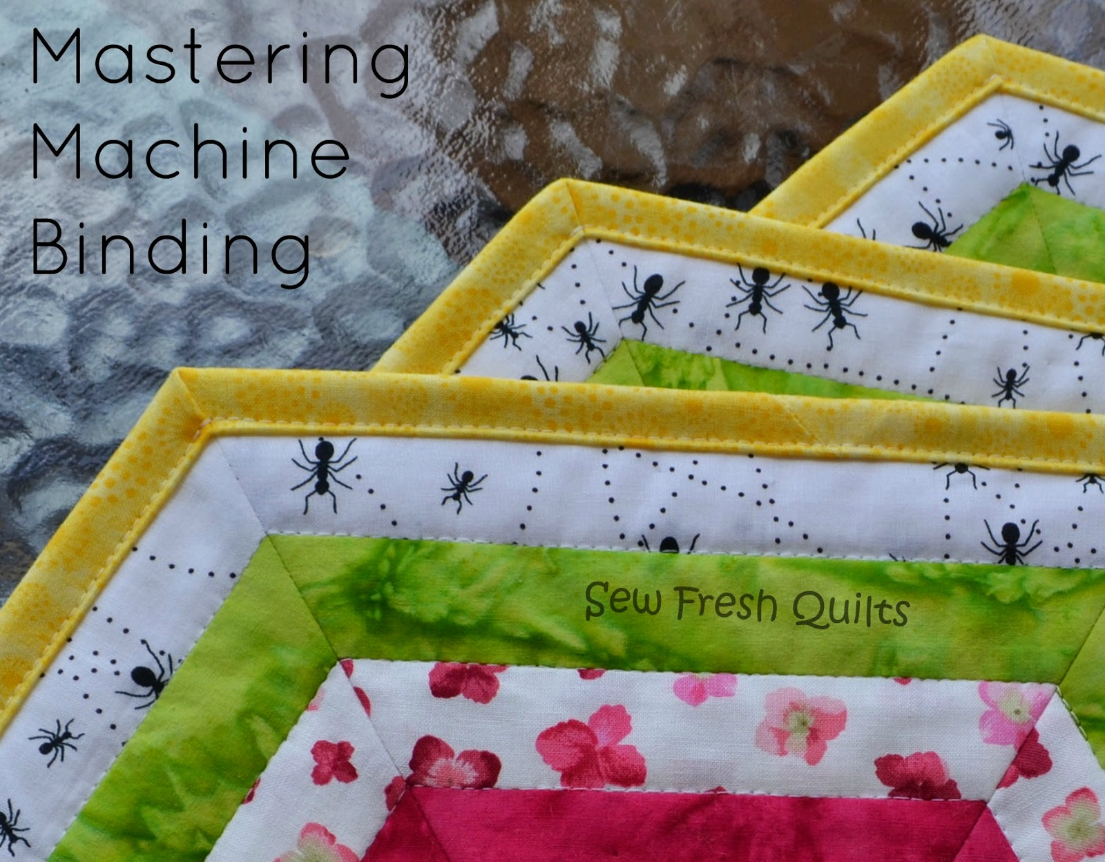 http://sewfreshquilts.blogspot.ca/2013/09/the-mother-load-machine-finished.html