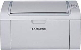 Samsung ML-2160 Télécharger Pilote Pour Windows et Mac