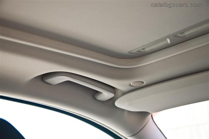 صور سيارة فولفو S40 2012 - اجمل خلفيات صور عربية فولفو S40 2012 - Volvo S40 Photos Volvo-S40_2012_800x600_wallpaper_19.jpg