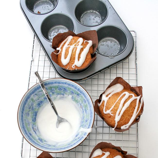 Nigella Lawson Perfect Every Time Lemon Drizzle Cake