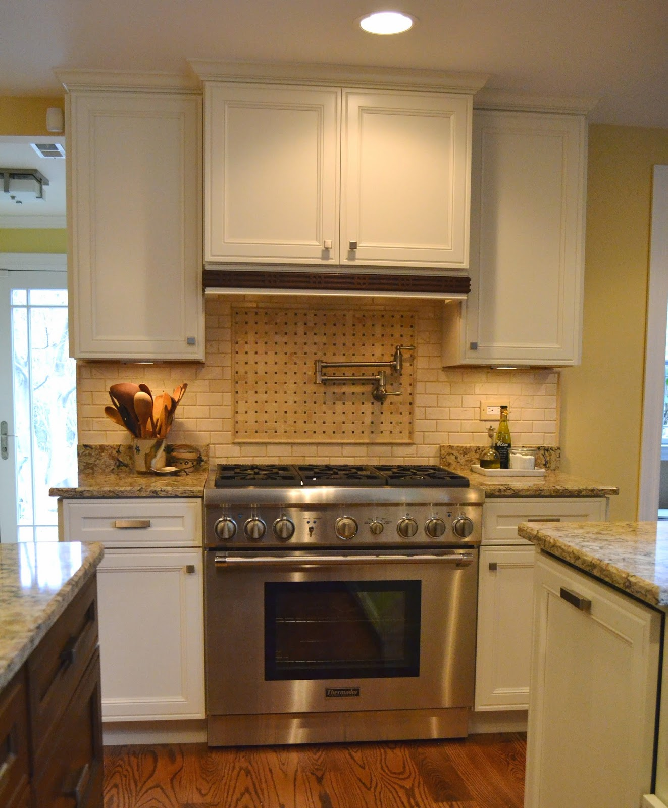 Kitchen Remodel Youngstown Oh: Kitchen Design Insider: Kitchen Design: Where Oh Where