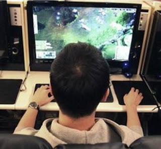 Video Games Online