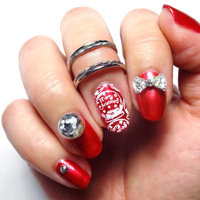 Lacquered Lawyer Nail Art Blog Mrs Claws