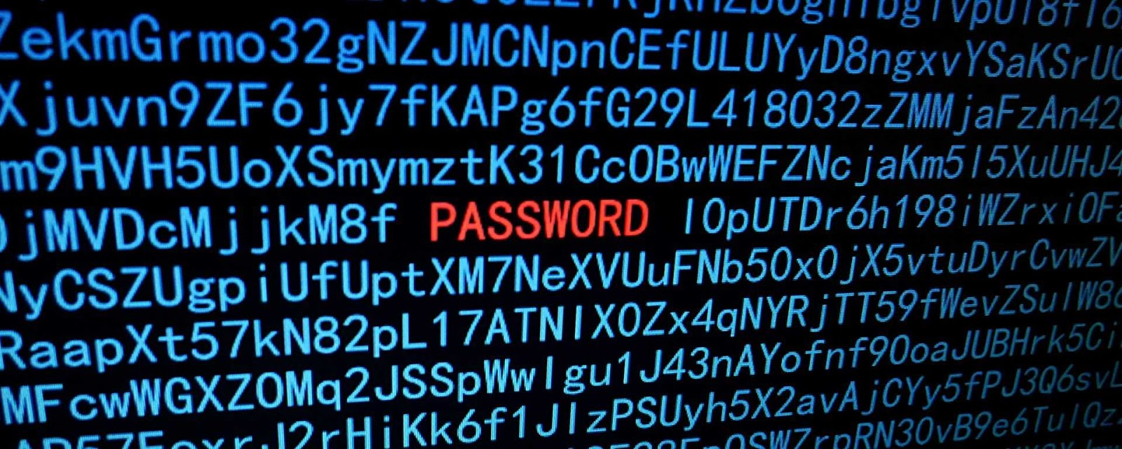 Creating Password List With Cupp Tool