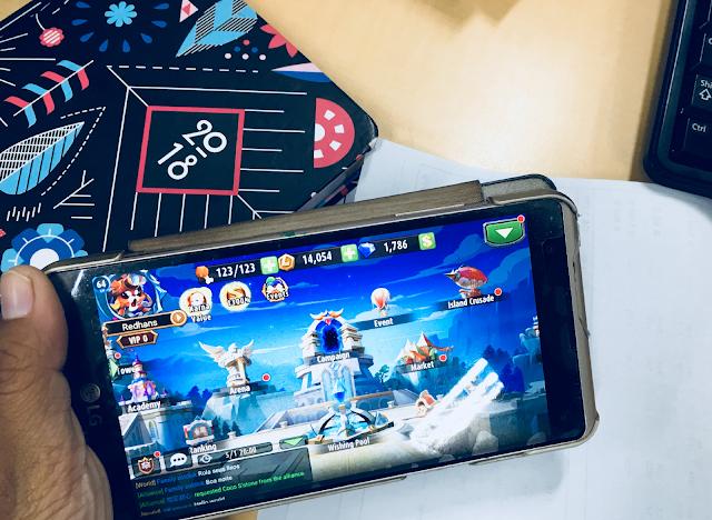 Game Online, Skill Baru Yang Harus Dikuasai di 2018