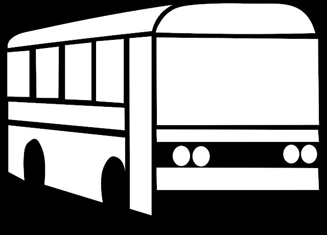 Δημοτική Συγκοινωνία: Εσιτήριο σε Διαδρομή Αποτυχίας;