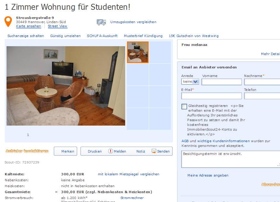 grunewaldmelanie. Black Bedroom Furniture Sets. Home Design Ideas