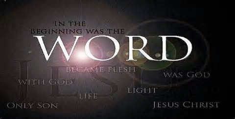 The Word Proclaimed: Christmas 2B