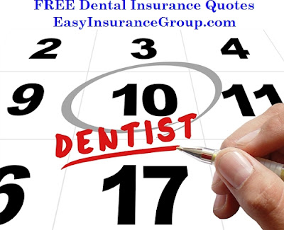 Free Assistance - Dental Insurance - Dental Plans - Exams - Cleanings - Extractions - Fillings - Crowns - Root Canals - Orthodontics - EasyInsuranceGroup.com