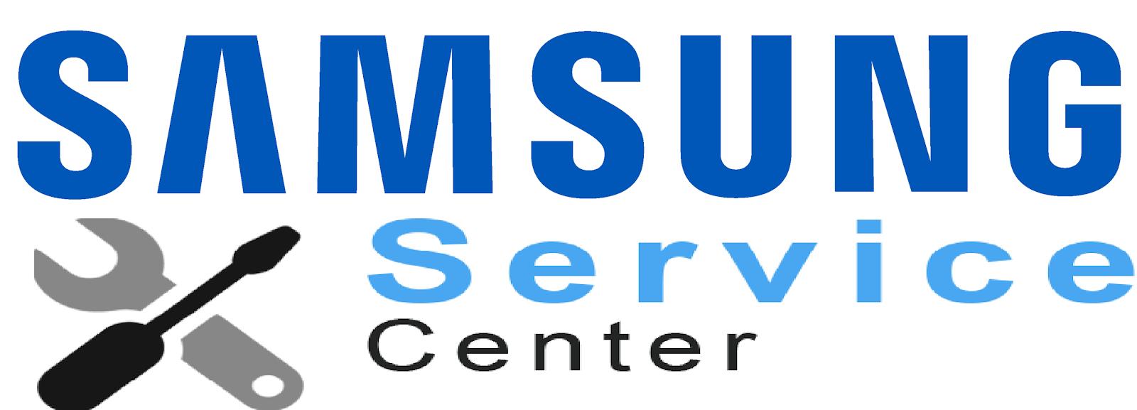 Alamat Samsung Service Center Denpasar Bali Info Alamat Dan Telepon