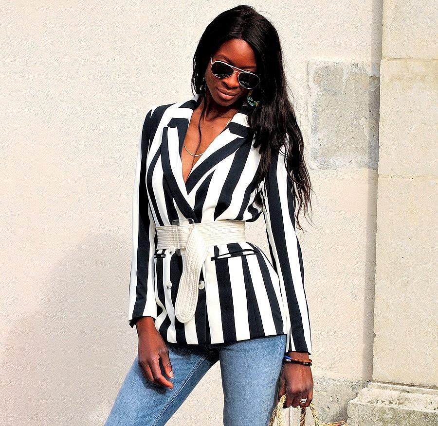 blazer-rayures-tendance-blog-mode