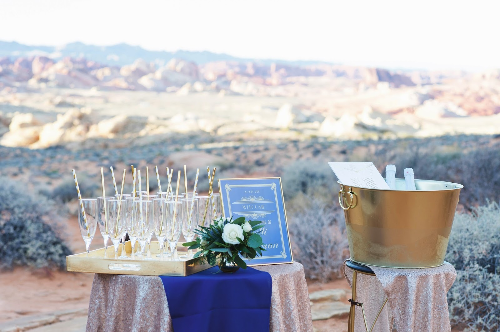 Valley of Fire; Las Vegas elopement; black minister; black officiant; las vegas officiant; las vegas wedding; las vegas wedding coordination; las vegas wedding planner
