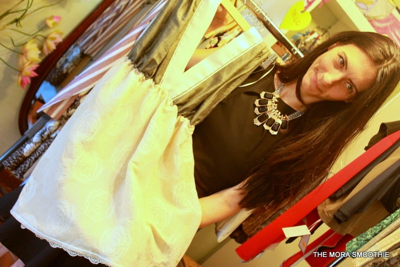 themorasmoothie, dellabea, dellabeafashiondesigner, fashion, designer, interview, fashionblog, fashionblogger, outfit, look, moda, madeinitaly, made in Italy, bag, dress, shopping