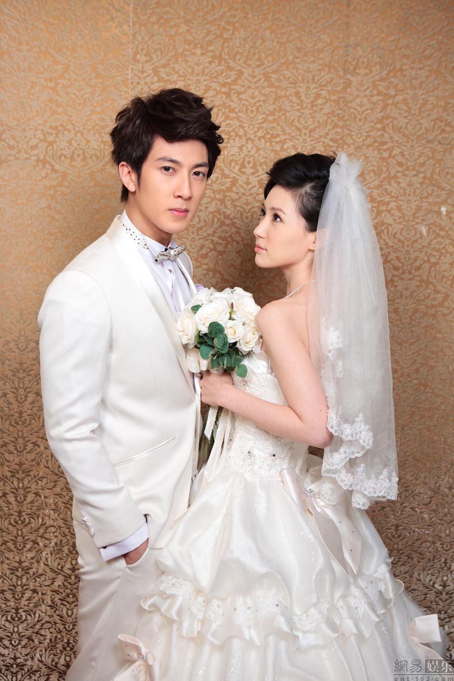 Wu zun and ella dating 2