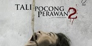 Download Film Tali Pocong Perawan 2 (2012)