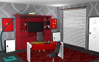 https://play.google.com/store/apps/details?id=air.EscapeMyHomeOffice