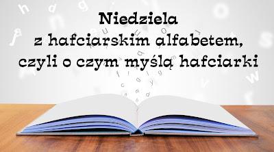 Hafciarski alfabet