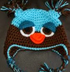 http://www.craftsy.com/pattern/crocheting/accessory/free-not-another-owl-hat/42724