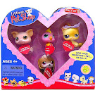 Littlest Pet Shop Seasonal Beagle (#275) Pet