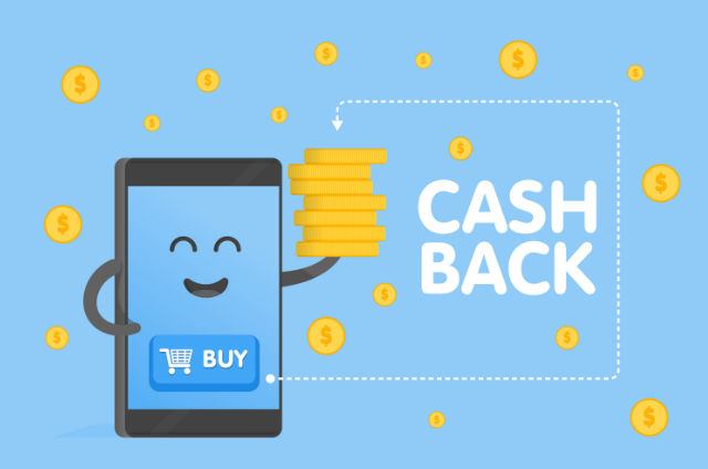 earn-and-save--money-with-topcashback
