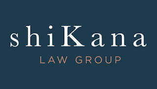 Job at Shikana Law Group, Senior Associate