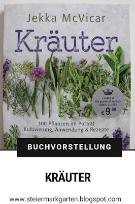 Buchvorstellung-Kräuter-Pin-Steiermarkgarten