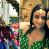 Indian sportsman Shikhar Dhawan's sister is not in beauty, no less than Apsara, see pictures-hot-gallery  | Timesok.com