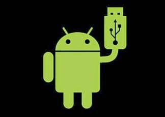 Cara Mudah Mengaktifkan dan Memunculkan Developer Options Asus Zenfone