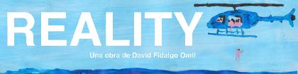 curta: «Reality»