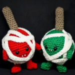 https://furlscrochet.com/blogs/amigurumi-crochet-tutorials/october-amigurumi-sweet-and-scary-treats-cal-part-1-supply-list-and-giveaway