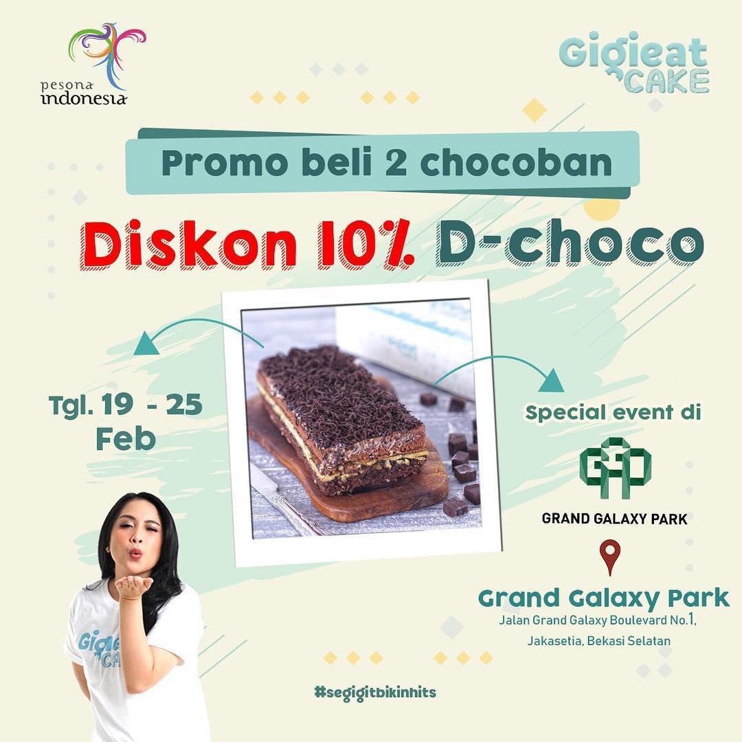 gigieat-cake-promo