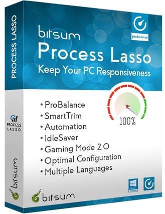 Process Lasso Pro 8.9.8.68