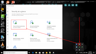 Cara Menonaktifkan Antivirus Windows Defender Pada Windows 10 Terbaru
