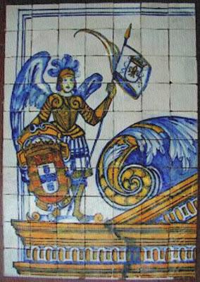 http://macieluxcitania.blogspot.com/2013/10/diade-sao-miguel-arcanjo-o-padroeiro-e.html