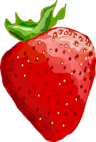 Se necesita personal para trabajar de Recolector Fresas y Frambuesas -HUELVA