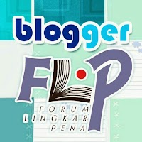 Blogger Forum Lingkar Pena