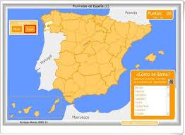 http://serbal.pntic.mec.es/ealg0027/esprovin2e.swf