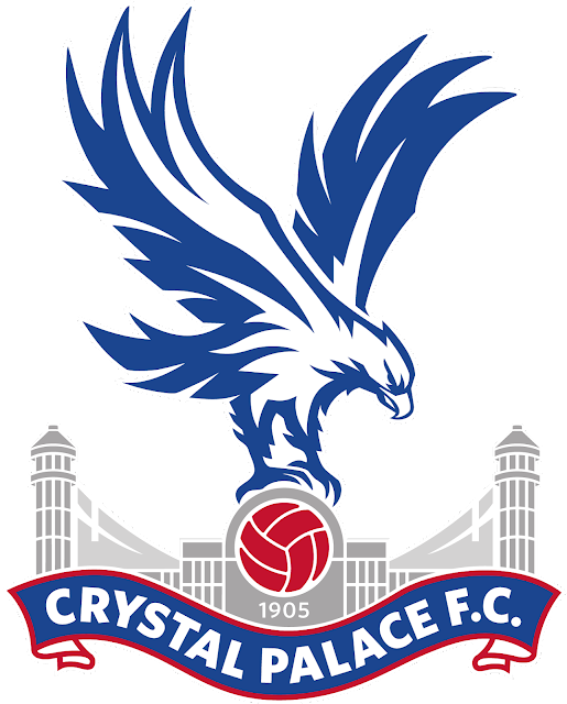 download logo crystal palace fc icon svg eps png psd ai vector color free #crystalpalace #logo #flag #svg #eps #psd #ai #vector #football #free #art #vectors #country #icon #logos #icons #sport #photoshop #illustrator #England #design #web #shapes #button #club #buttons #apps #app #science #sports