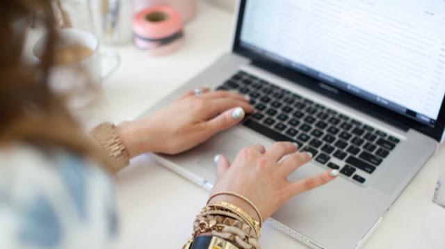 Cara Menghilangkan Tanggal di Postingan Blog Yang Menggunakan Blogger.com