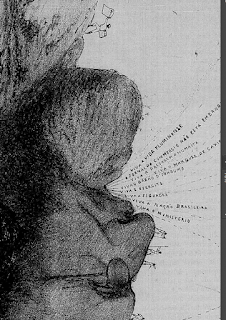 Vida Fluminense - 1862 - Agostini - balão