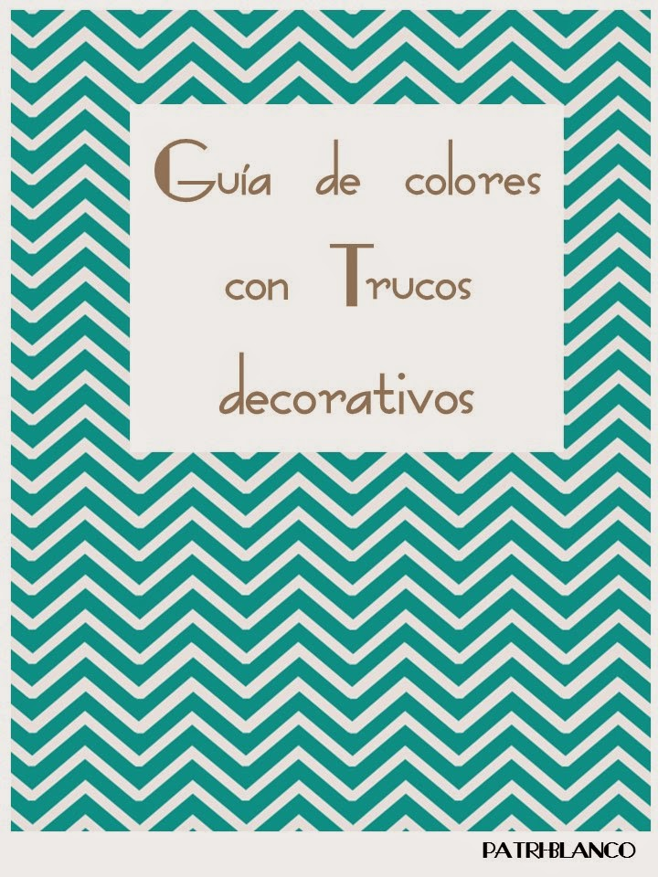 ebook guia color