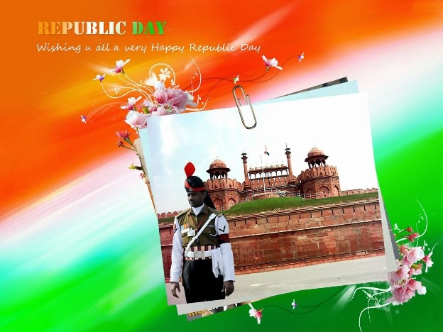 Republic day Images 2019 Free Download