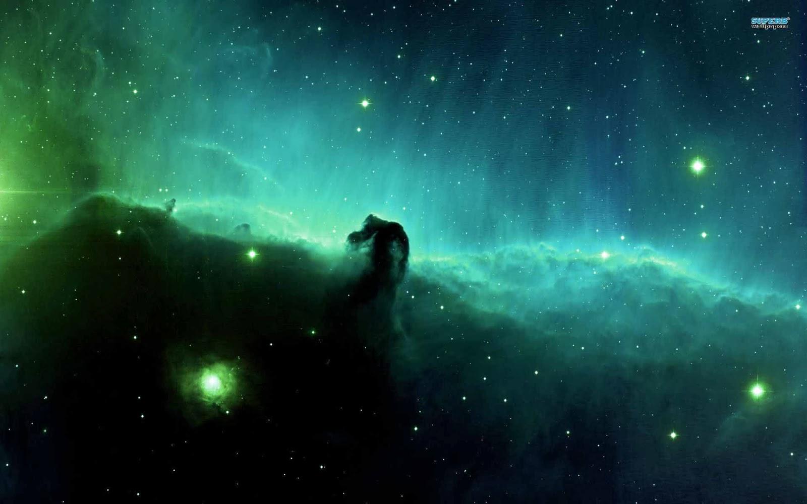 animated nebula wallpaper - photo #42