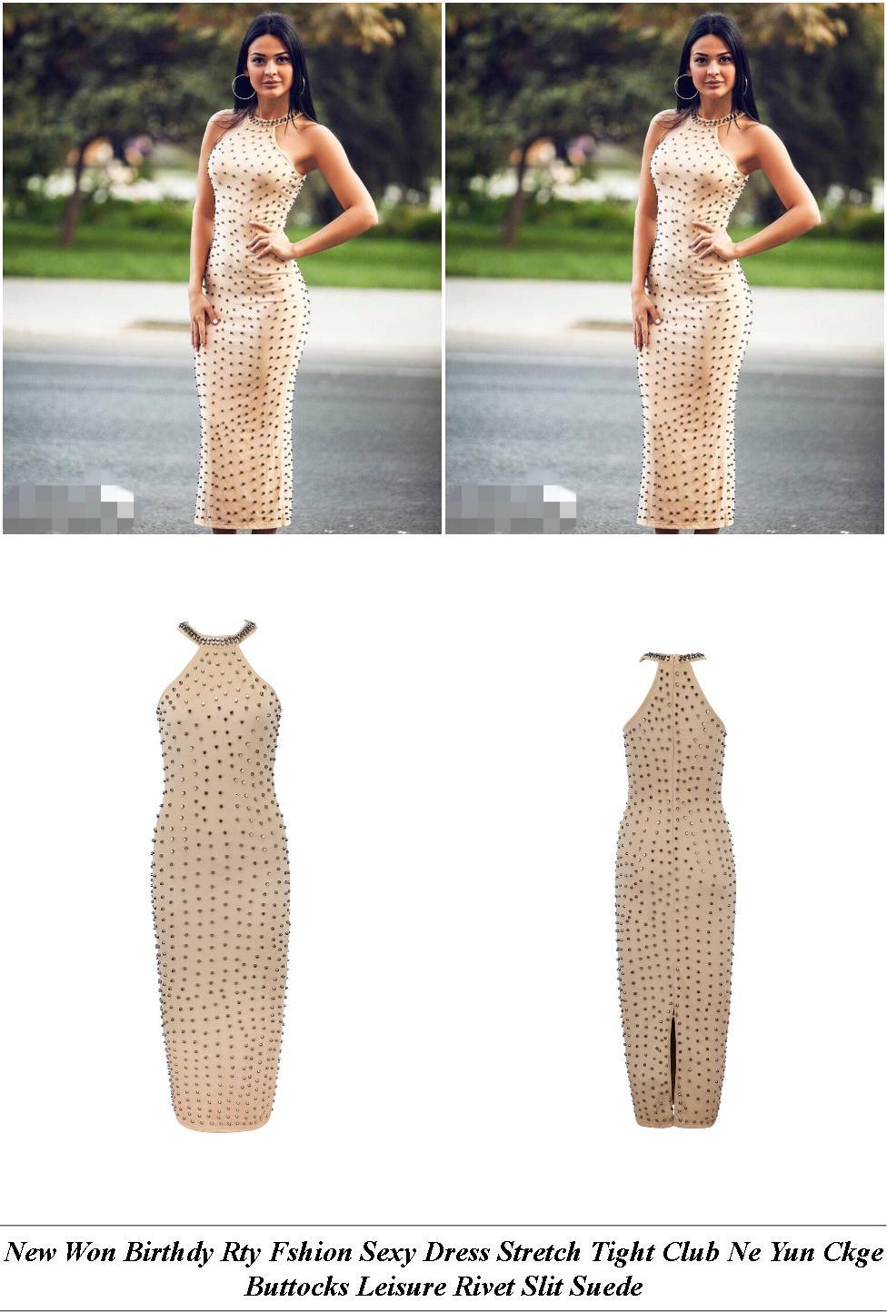 Beautiful Dresses For Women - Maternity Clothes Sale Topshop - Wrap Satin Dress Green