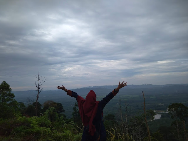 Gunungmedan