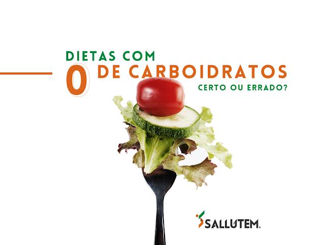http://www.sallutemctp.com.br