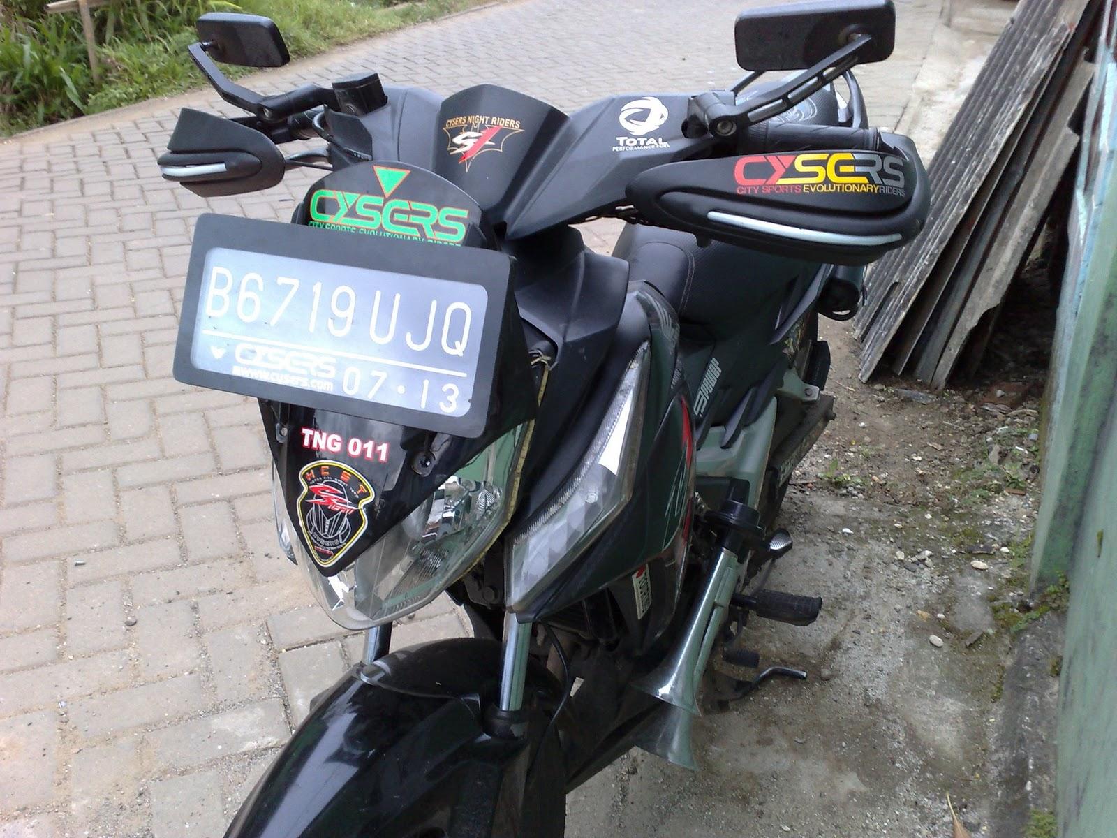 Honda City Sport Team Indonesia Selamat Datang Di Website Hcst