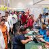 Yucatán, con las cifras más bajas de desocupación en México