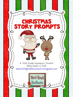 http://thirdgradebookworm.blogspot.com/2012/12/12-in-12-linky-party-and-another-freebie.html