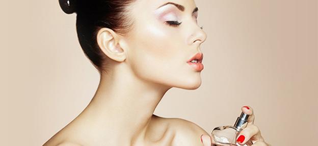 Mẹo giúp nhận biết nước hoa thật với nước hoa giả